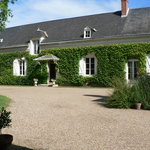 Le Clos de la Chesneraie