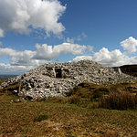 Carrowkeel