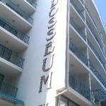 Photo of Hotel Colosseum II