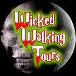 Foto di Wicked Walking Tours