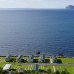 ‪Bennane Shore Holiday Park‬