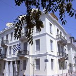 Benaki Museum