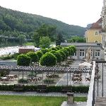 Foto de Hotel Elbresidenz Bad Schandau Viva Vital & Medical SPA