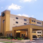 La Quinta Inn Chattanooga