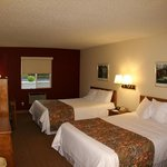 ‪GuestHouse Inn & Suites Osage Beach‬