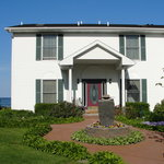 Huron House Bed and Breakfast