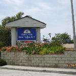 Americas Best Value Inn Oxnard / Port Hueneme의 사진