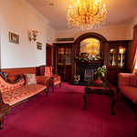 Curragh Lodge Hotel Kildare Town