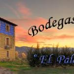 Photo of Bodegas de Arnes