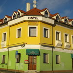 Photo of Hotel Brilliant Prague
