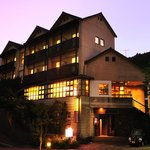 Kirishima Miyama Hotel