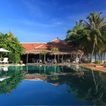 Evason Ana Mandara & Six Senses Spa at Nha Trang