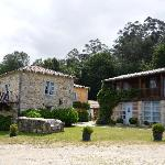 Photo of Casa do Castelo de Andrade