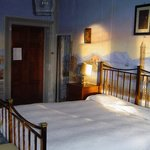 Poggio al Vento Bed & Breakfast