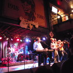 Tipitina's