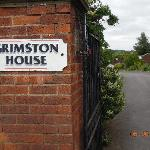 Foto Grimston House Bed & Breakfast