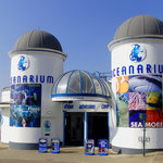 Oceanarium