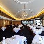  Grand Restaurant