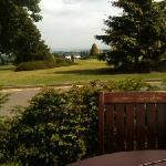 Bilde fra Tewkesbury Park Hotel, Golf & Country Club