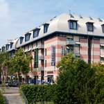 Photo of Seehotel Friedrichshafen