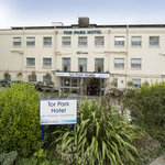 Bay Tor Park Hotel