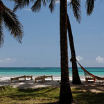 Kenyaways Beach Bed & Breakfast & Restaurant
