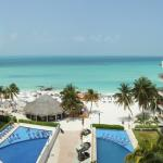 Ixchel Beach Hotel - East & West
