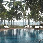 ‪Vivanta by Taj - Holiday Village, Goa‬