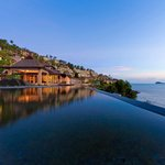The Westin Siray Bay Resort &amp; Spa Phuket