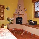 ‪La Punta Norte Bed and Breakfast‬