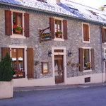 Photo of Hotel Les Sorbiers Bareges
