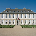 ‪Stapleford Park‬