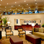 Fairfield Inn &amp; Suites by Marriott Cincinnati North / Sharonville