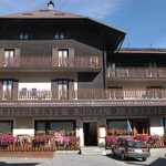 Photo of Hotel Federia Livigno