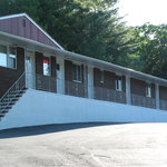 Chelsea Motel