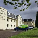 Photo de Ben Nevis Hotel & Leisure Club