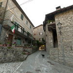 Locanda Senio