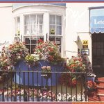 Photo of Letchworth Guest House Weymouth