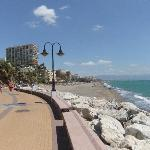  Torremolinos Beach