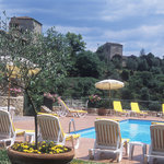 Relais Borgo di Stigliano