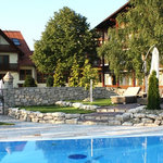 Freund - Das Hotel Und Spa-resort