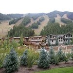 Resortquest Sun Valley Warm Springs