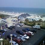 Surfside Beach Resort照片