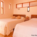 Photo of Hostal Sumaj Jallpa San Pedro de Atacama