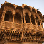 Salim Singh-ki Haveli