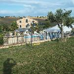 Photo of Agriturismo Raggioverde