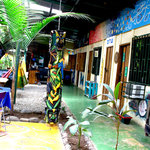 Tucan Hotel