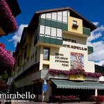 Hotel Mirabello
