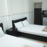 Thanh Guest House