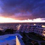 Photo of Hotel Les Bains de Camargue